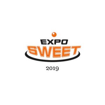 Expo Sweet 2019