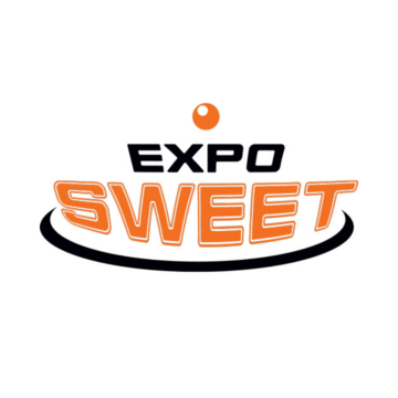 EXPO SWEET 2020 – zaproszenie na targi